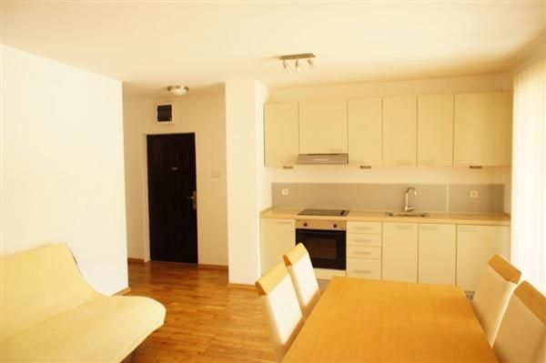 Квартира в Пржно, Черногория, 65 м2 - фото 1