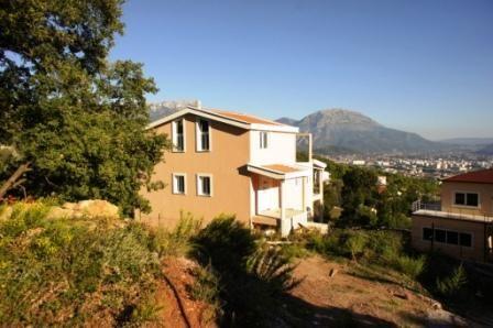 Дом в Шушани, Черногория, 520 м2 - фото 1