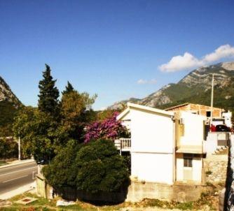 Дом в Сутоморе, Черногория, 150 м2 - фото 1