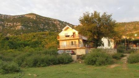 Дом в Подгорице, Черногория, 140 м2 - фото 1
