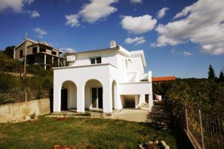 Дом в Утехе, Черногория, 130 м2 - фото 1
