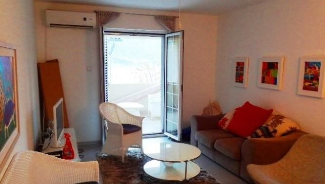 Купить квартиру в черногории цены статья