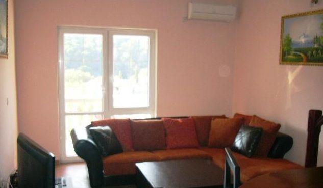 Квартира в Сутоморе, Черногория, 97 м2 - фото 1