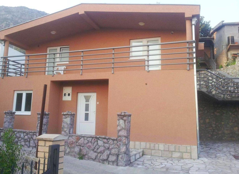 Дом в Шушани, Черногория, 191 м2 - фото 1