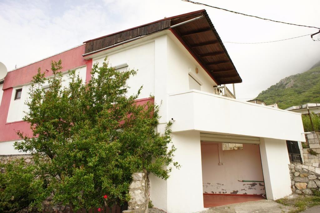 Дом в Сутоморе, Черногория, 94 м2 - фото 1