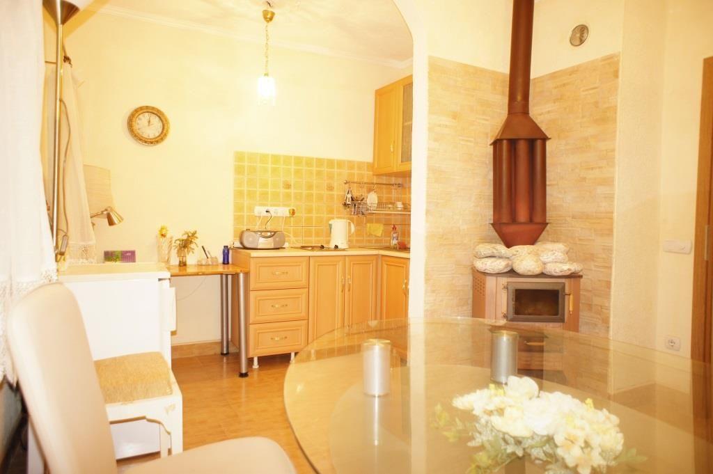 Дом в Добра Воде, Черногория, 167 м2 - фото 1