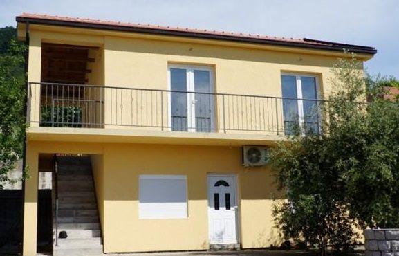 Дом в Которе, Черногория, 380 м2 - фото 1