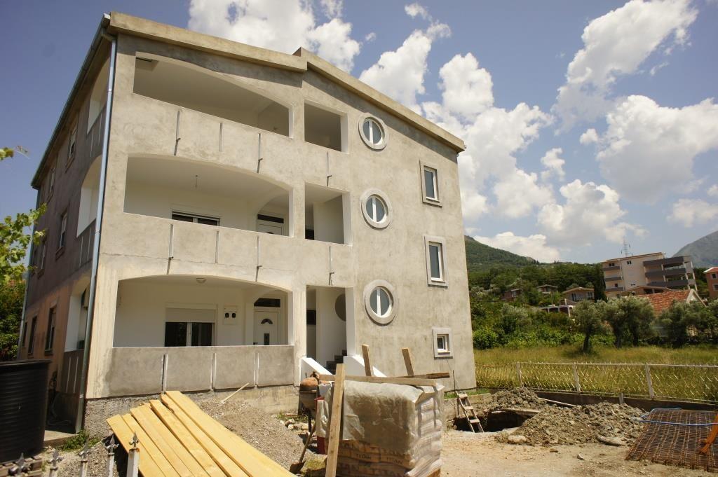 Дом в Баре, Черногория, 383 м2 - фото 1