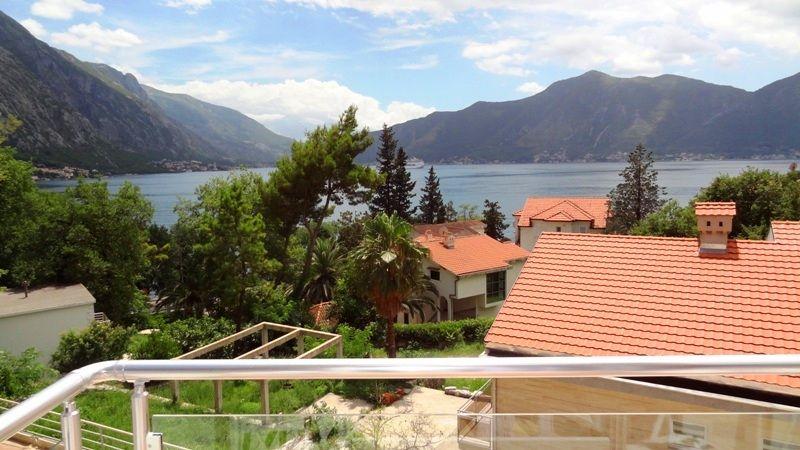 Квартира в Ораховаце, Черногория, 35 м2 - фото 1