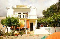 Дом в Добра Воде, Черногория, 100 м2 - фото 1