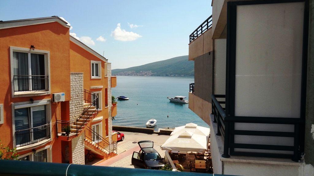 Земля в аренду черногория