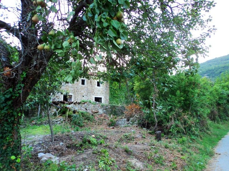 Дом в Биеле, Черногория, 619 м2 - фото 1