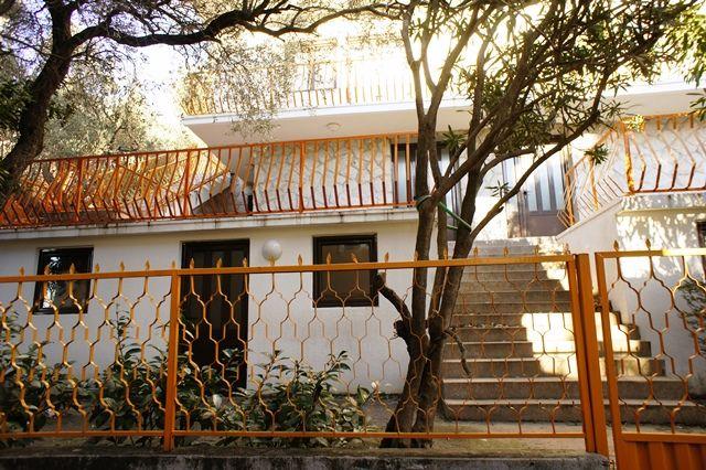 Дом в Сутоморе, Черногория, 195 м2 - фото 1