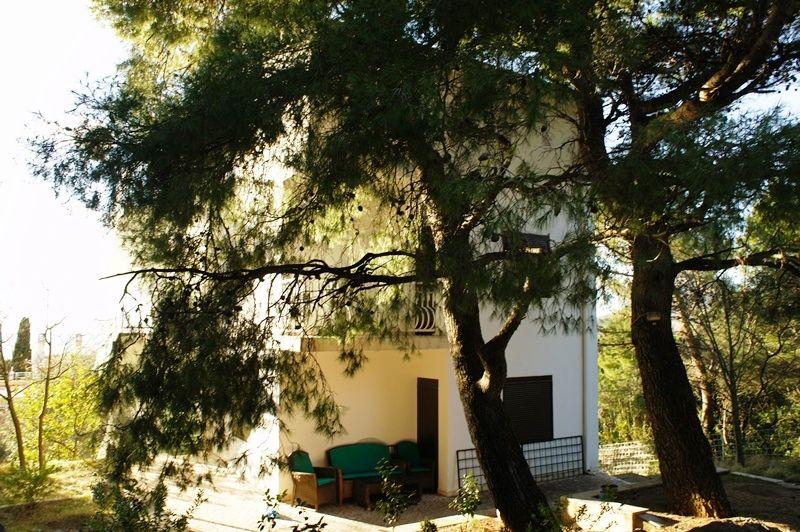 Отель, гостиница в Баре, Черногория, 408 м2 - фото 1