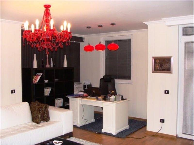 Квартира в Будве, Черногория, 123 м2 - фото 1