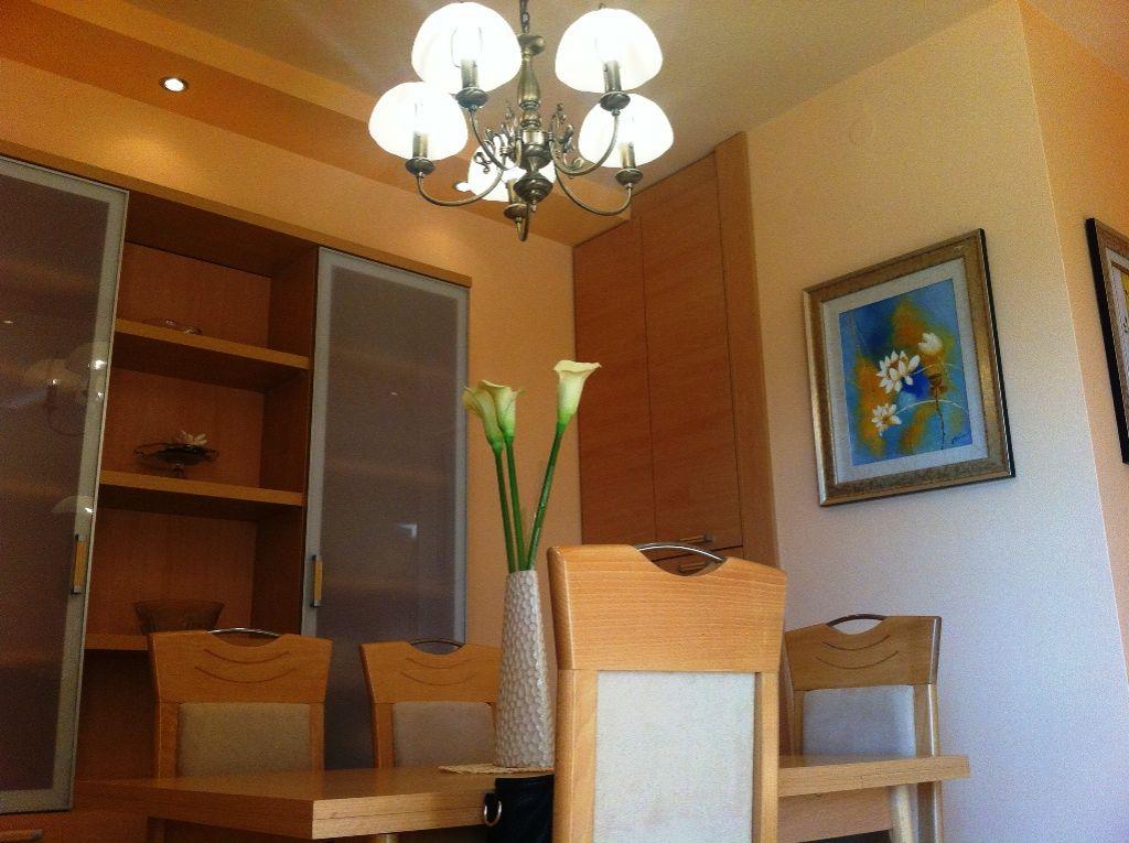 Квартира в Будве, Черногория, 80 м2 - фото 1