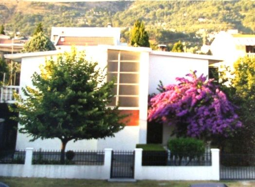 Дом в Сутоморе, Черногория, 160 м2 - фото 1