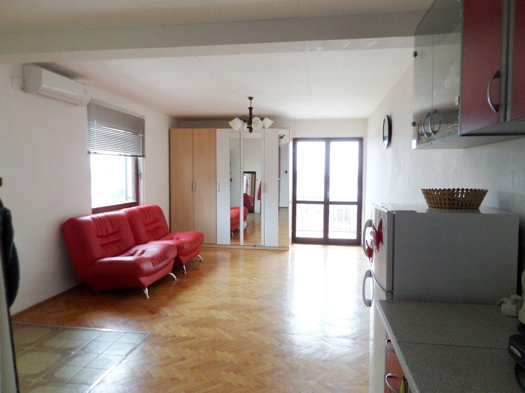 Дом в Шушани, Черногория, 100 м2 - фото 1