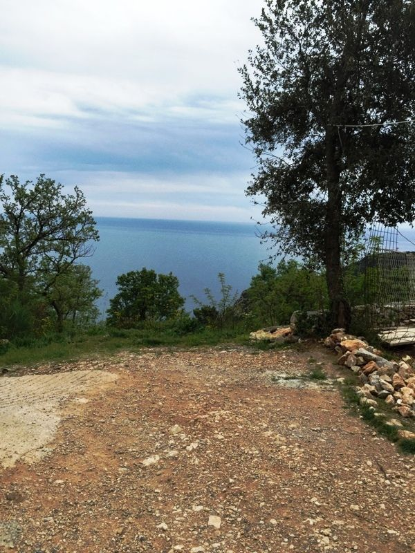 Земля в Сутоморе, Черногория, 2937 м2 - фото 1