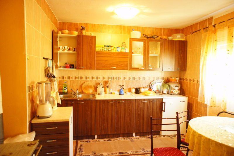 Дом в Баре, Черногория, 207 м2 - фото 1