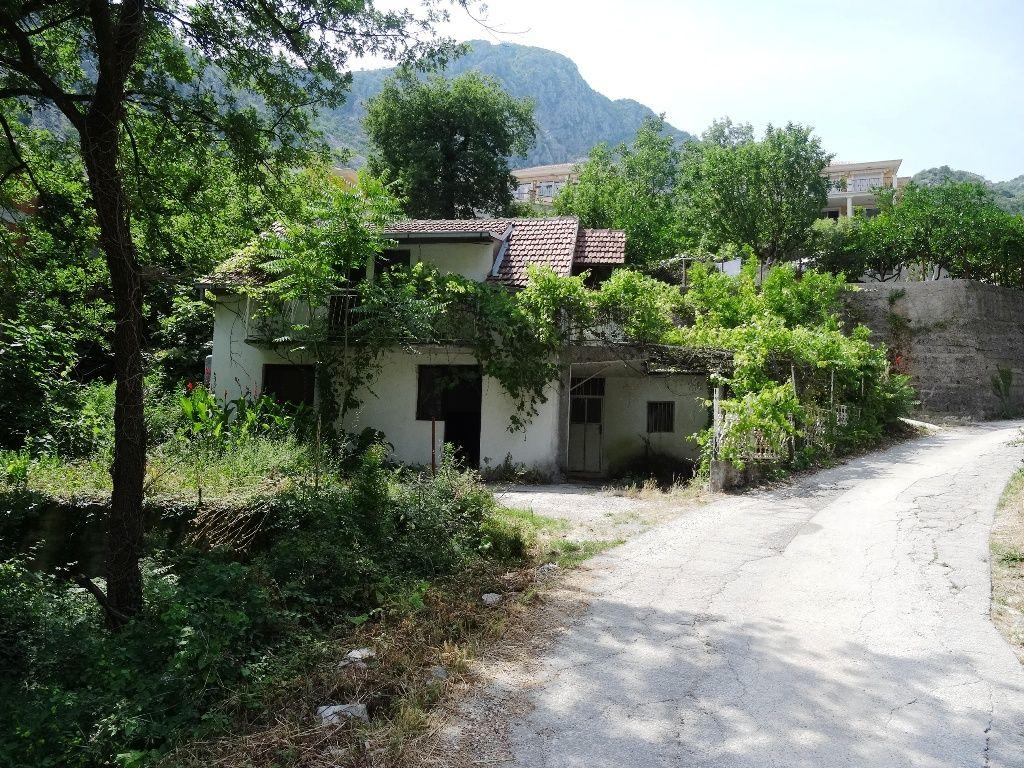 Дом в Ораховаце, Черногория, 126 м2 - фото 1