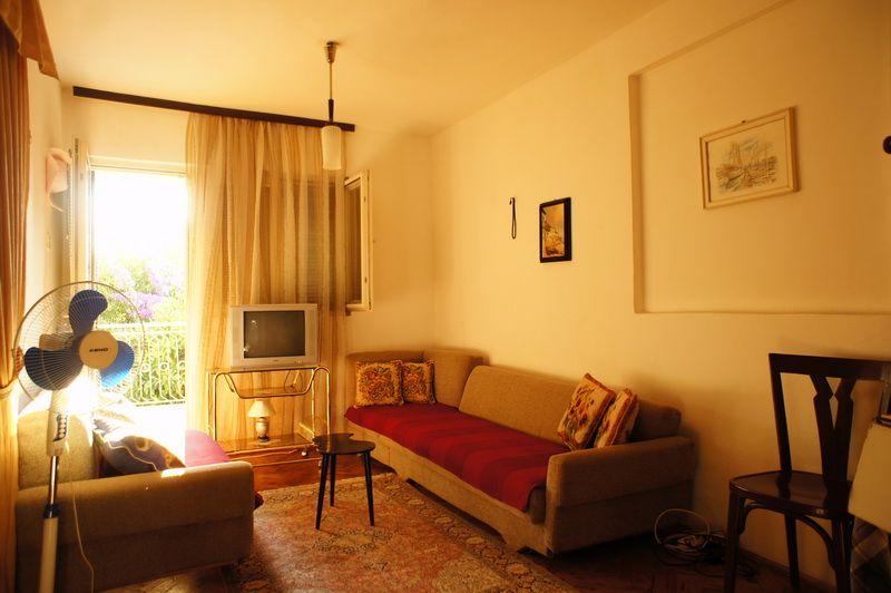 Дом в Добра Воде, Черногория, 127 м2 - фото 1