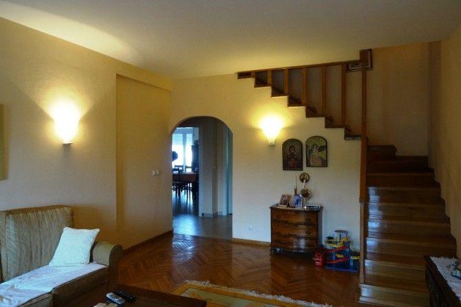 Квартира в Тивате, Черногория, 120 м2 - фото 1