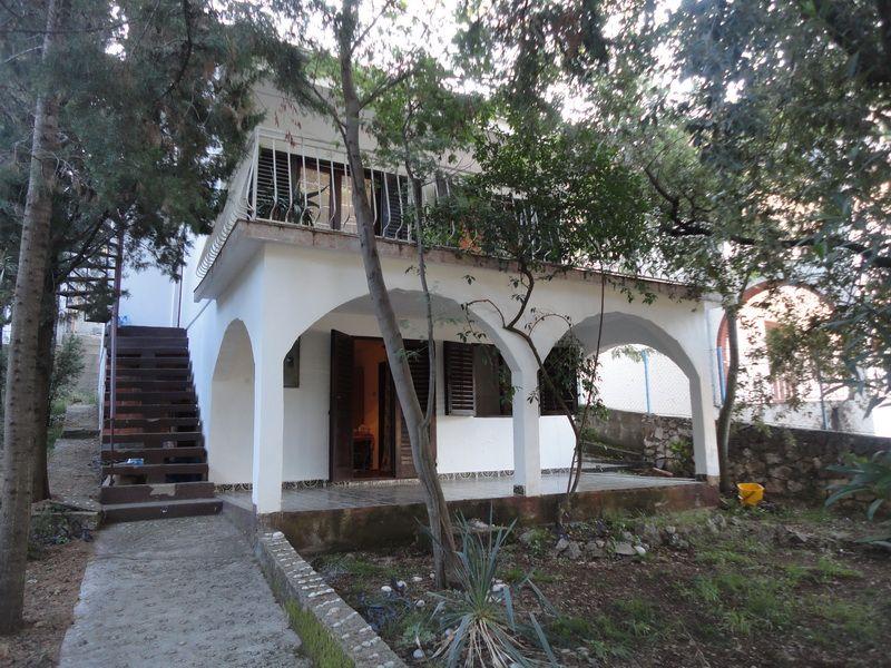 Дом в Утехе, Черногория, 192 м2 - фото 1