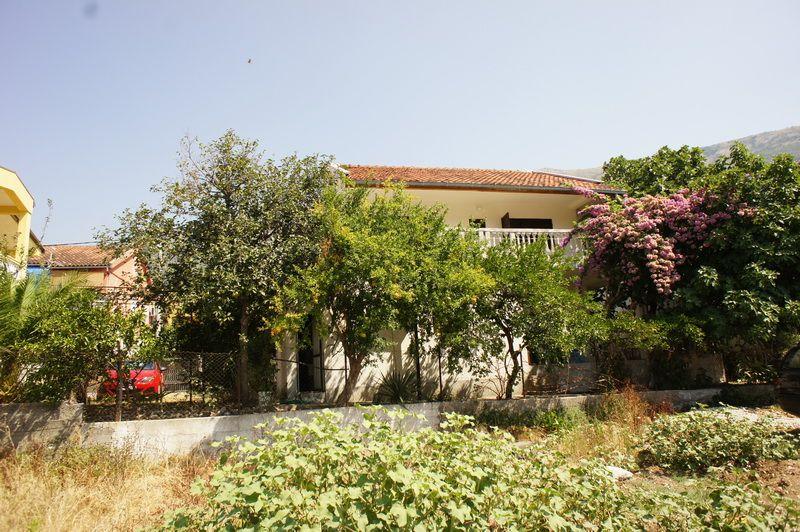 Дом в Сутоморе, Черногория, 198 м2 - фото 1