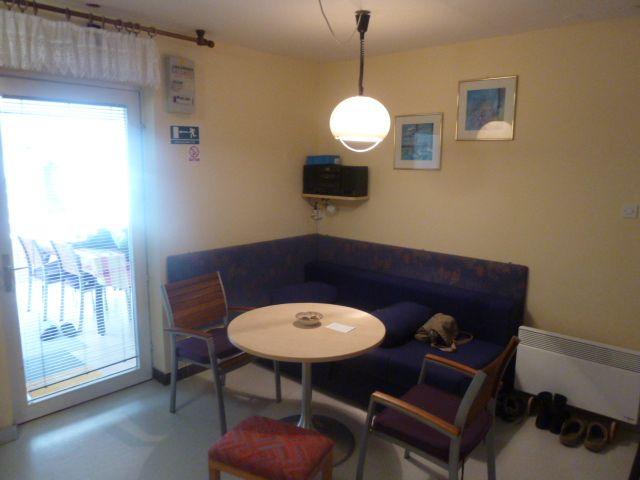 Квартира в Фажане, Хорватия, 45 м2 - фото 1