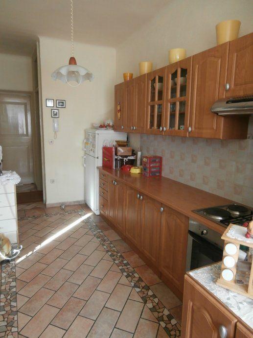 Квартира в Пуле, Хорватия, 115 м2 - фото 1