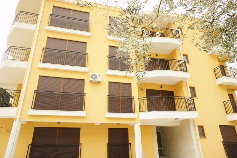 Квартира в Петроваце, Черногория, 51 м2 - фото 1