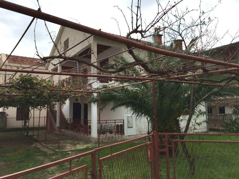 Дом в Сутоморе, Черногория, 337 м2 - фото 1