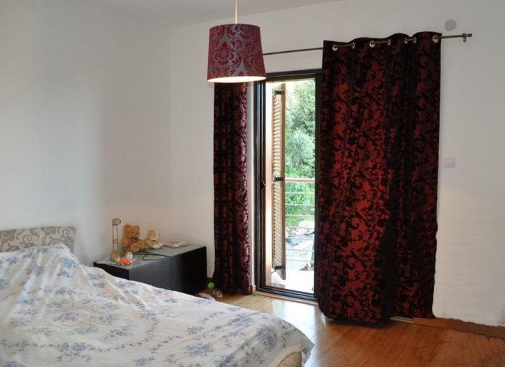 Квартира в Бечичи, Черногория, 47 м2 - фото 1