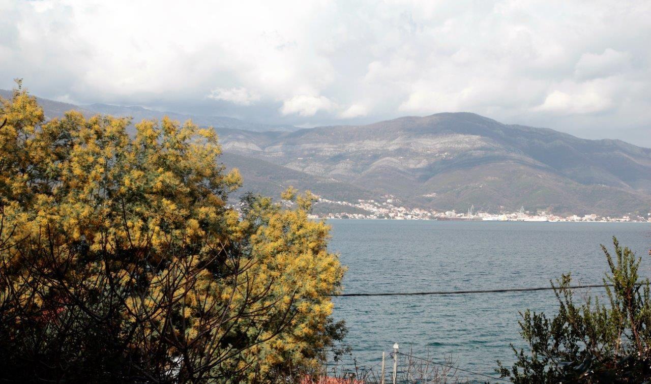 Земля в Крашичах, Черногория, 279 м2 - фото 1