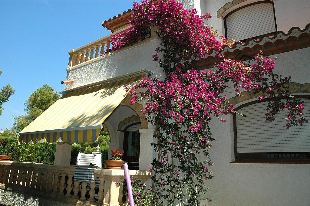 Дом на Коста-Дорада, Испания, 107 м2 - фото 1