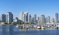 На рынке недвижимости Ванкувера поставлен новый рекорд