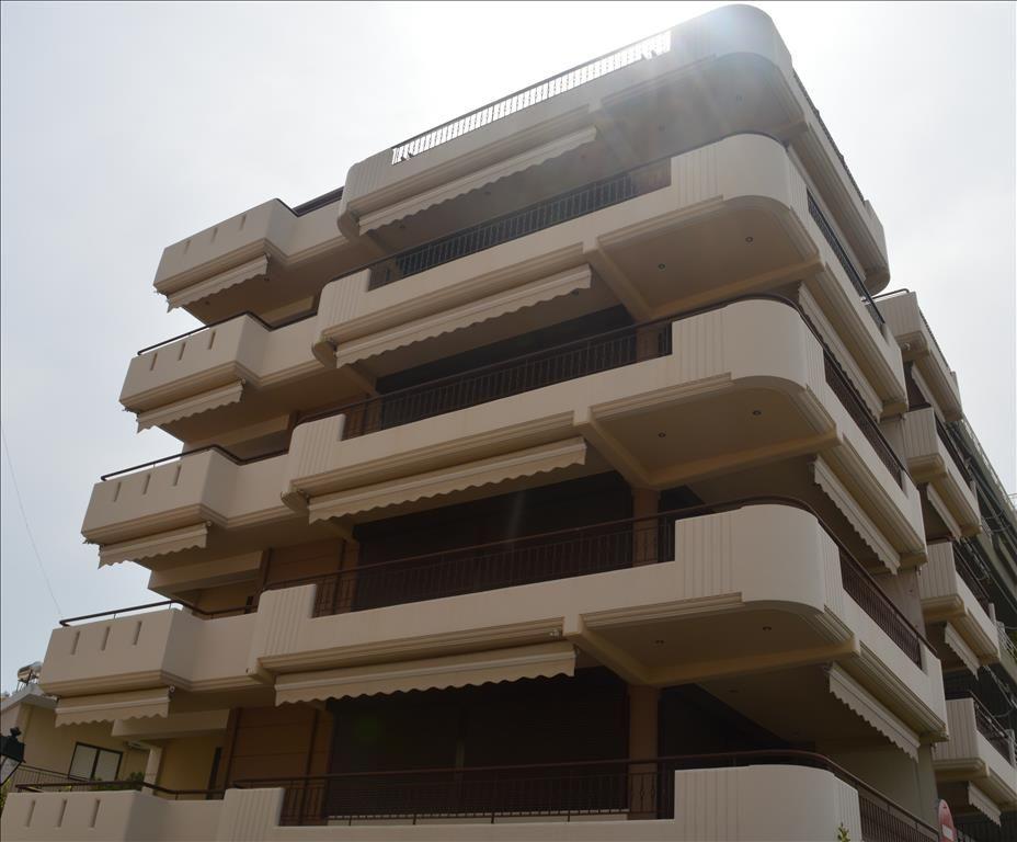 Квартира в Коринфии, Греция, 70 м2 - фото 1