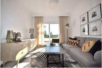 Квартира в Марбелье, Испания, 80 м2 - фото 1