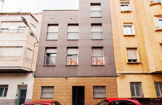 Апартаменты на Коста-Бланка, Испания, 43 м2 - фото 1