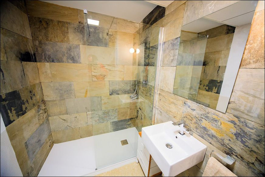 Апартаменты в Торревьехе, Испания, 108 м2 - фото 8