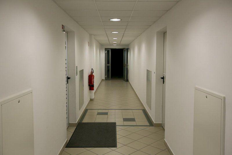 Офис в Любляне, Словения, 75 м2 - фото 1