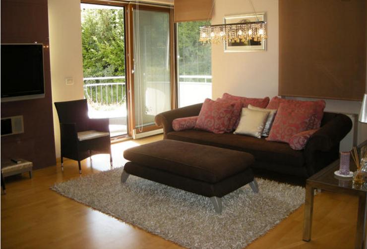 Квартира в Луции, Словения, 73 м2 - фото 1