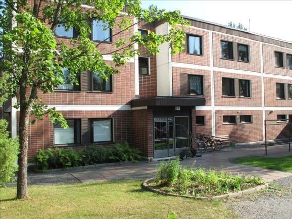 Квартира в Юва, Финляндия, 59.5 м2 - фото 1