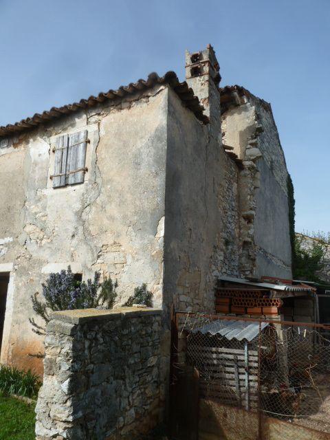 Дом в Пуле, Хорватия - фото 1