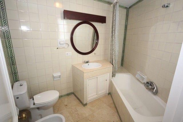 Квартира в Марбелье, Испания, 236 м2 - фото 1