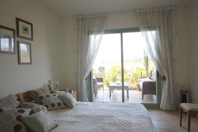 Квартира в Марбелье, Испания, 123 м2 - фото 1