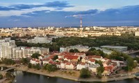 За год квартиры в Минске подешевели более чем на 20%