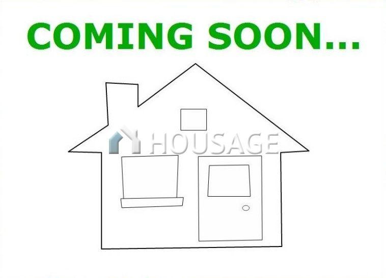 Коммерческая недвижимость Плайя Параисо, Испания, 1090 м2 - фото 1