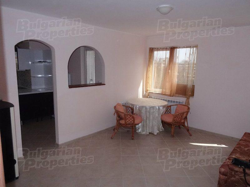 Апартаменты в Кранево, Болгария, 87.62 м2 - фото 1